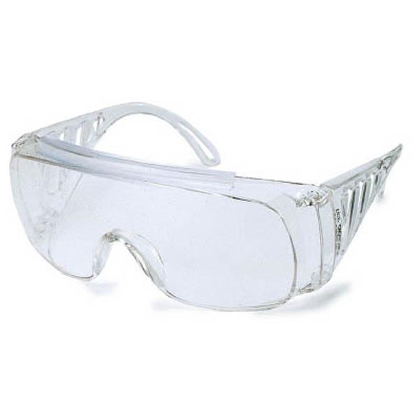 【CAINZ DASH】YAMAMOTO 一眼型セーフティグラス