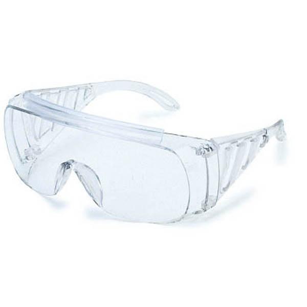 【CAINZ DASH】YAMAMOTO 一眼型保護めがね 小型タイプ