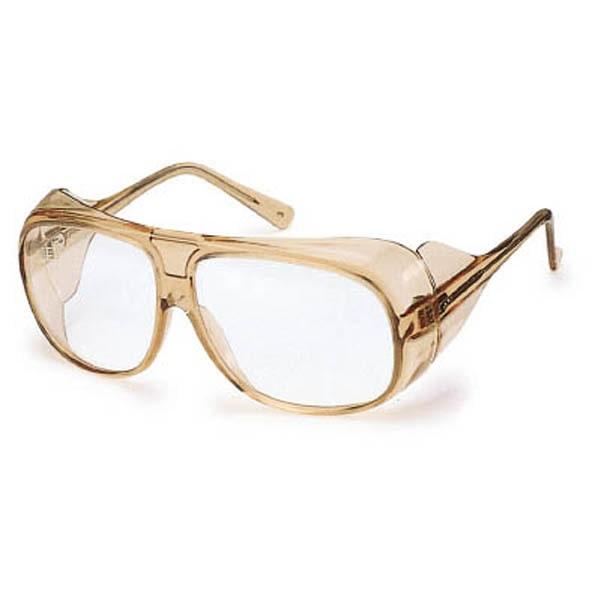 【CAINZ DASH】YAMAMOTO PET 二眼型セーフティグラス