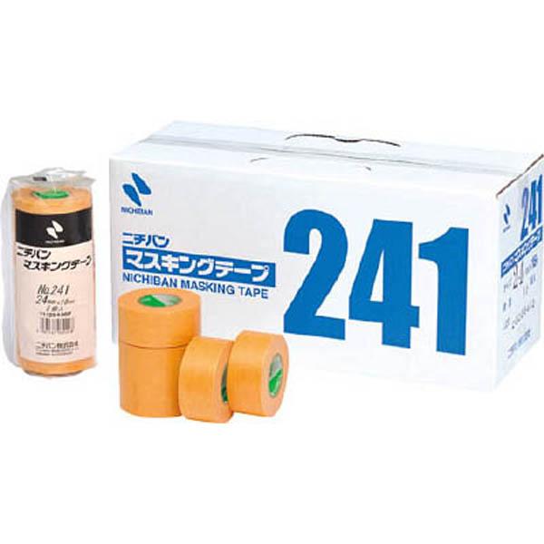 【CAINZ DASH】ニチバン 車輌用マスキングテープ#241−40