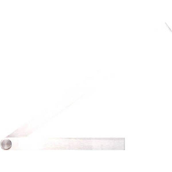 シンワ 自由金250mm 62502
