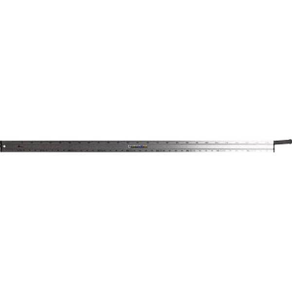 【CAINZ DASH】シンワ Iクランプワンタッチ式1.2m