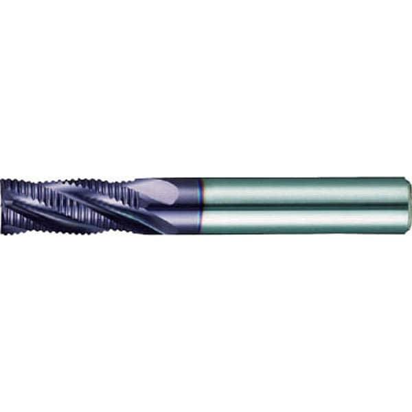 【CAINZ DASH】グーリング グーリングラフィングエンドミル(4枚刃)