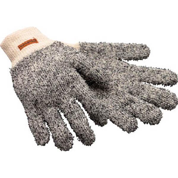 ミドリ安全 耐熱手袋 スーパーアツボウグ ATS-1000