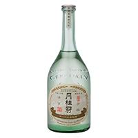 ヌーベル月桂冠 特別本醸造 720ml