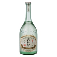 ヌーベル月桂冠 特別本醸造 720ml【別送品】