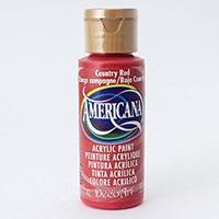 アメリカーナ 260−0018