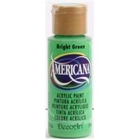 アメリカーナDA54 フライトグリーン