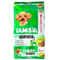 アイムス成犬用チキン小粒5kg