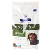 犬 メタボリックス小粒 1kg