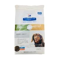 プリスクリプション・ダイエット 犬用 メタボリック+モビリティ 小粒 ドライ 1.5kg