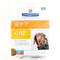 犬 CDマルチケア 小粒 3kg