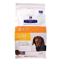 犬 CDマルチケア 小粒 1kg