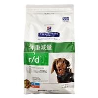 犬 R/D小粒 1kg