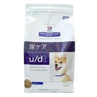 【店舗限定】犬用 u/d 1kg