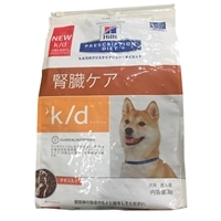 【店舗限定】犬腎臓ケア 3kg