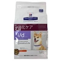 【店舗限定】犬 i/d ローファット消化ケア 1kg