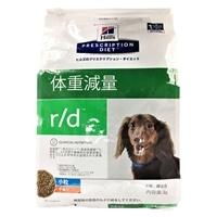 犬 R/D 小粒 3kg