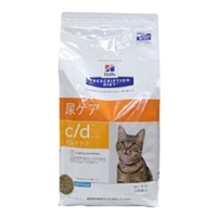 猫用 c/dフィッシュ 2kg