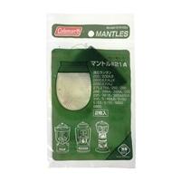 【コールマン】マントル21A型 21A102J