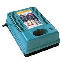 マキタ 充電器 DC1439