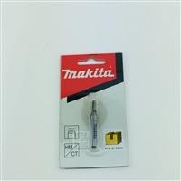 マキタ ストレートビット 6×3