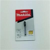 マキタ ストレートビット 6×6
