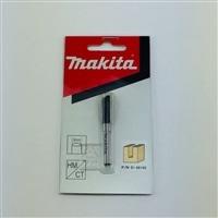 マキタ ストレートビット 6×8