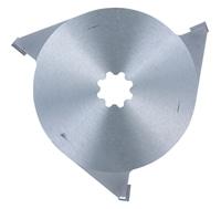 マキタ 固定刃A−48957 (芝刈り機用)