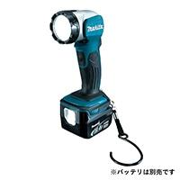マキタ 充電式フラッシュライト ML802