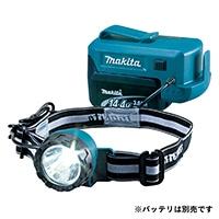マキタ 充電式ヘッドライト ML800