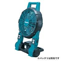 マキタ 充電式ファン(本体のみ) CF201DZ