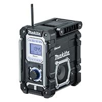 【数量限定】マキタ 充電式ラジオ(本体のみ) MR108B