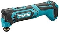 マキタ 充電マルチツール本体のみ TM30DZ