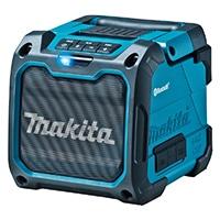 マキタ 充電式スピーカー(本体のみ) MR200