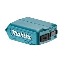 マキタ USB用アダプタ ADP08