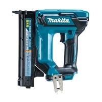 makita 充電式面木釘打(バッテリ・充電器別売)FN350DZK