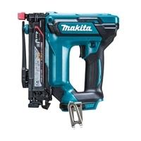 makita 充電式タッカ(バッテリ・充電器別売)ST421DZK
