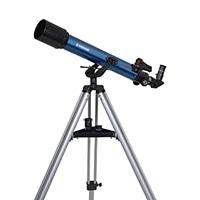 天体望遠鏡 ミードAZM-70
