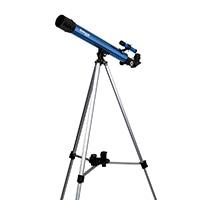 天体望遠鏡 ミードAZM-50