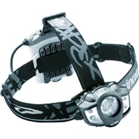 ▲PRINCETON LEDヘッドライト APX インダストリアル