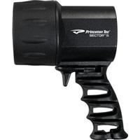 ▲PRINCETON LEDライトSector 5 ブラック