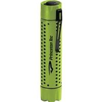 ▲PRINCETON LEDライトTac 2 グリーン