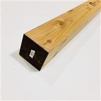 杉柱 特一等KD 105×105×3000mm