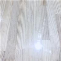 【SU】ラジアタパイン集成材 25x910x1820ミリ