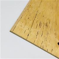 針葉樹合板 3X8X9ミリ