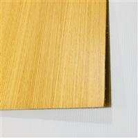 【店舗限定】【SU】ポリエステル化粧合板 LP-2052 3×6