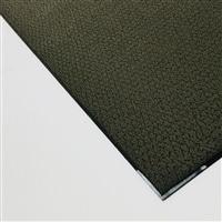 ラスカットパネル 3x6尺 7.5mm厚