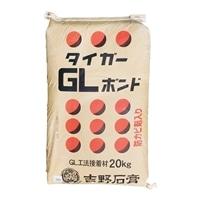 ヨシノ GLボンド 20kg