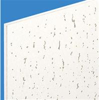 <ケース販売用単品JAN>吉野石膏 天井材ジプト-ン 3×3尺(1坪4枚入)【別送品】